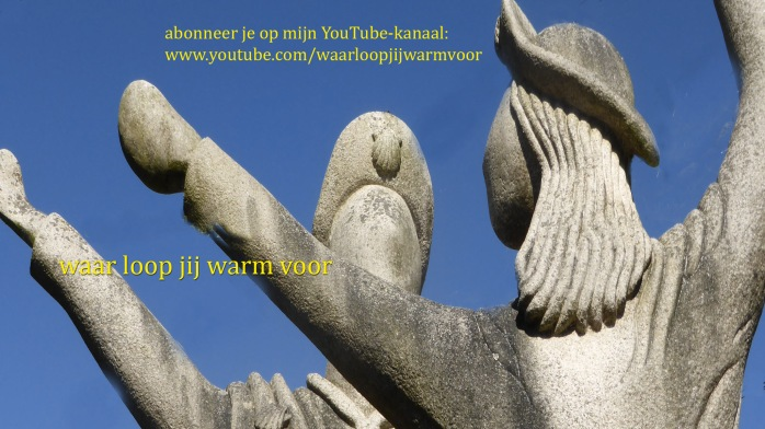 youtube logo waarloopjiwarmvoorfilm