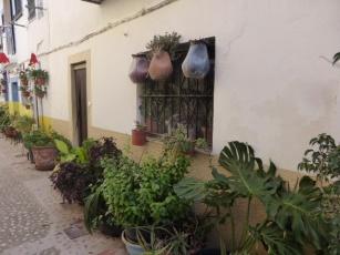 Villa Joiosa