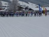 Start NK skating 2015 in Reit im Winkl