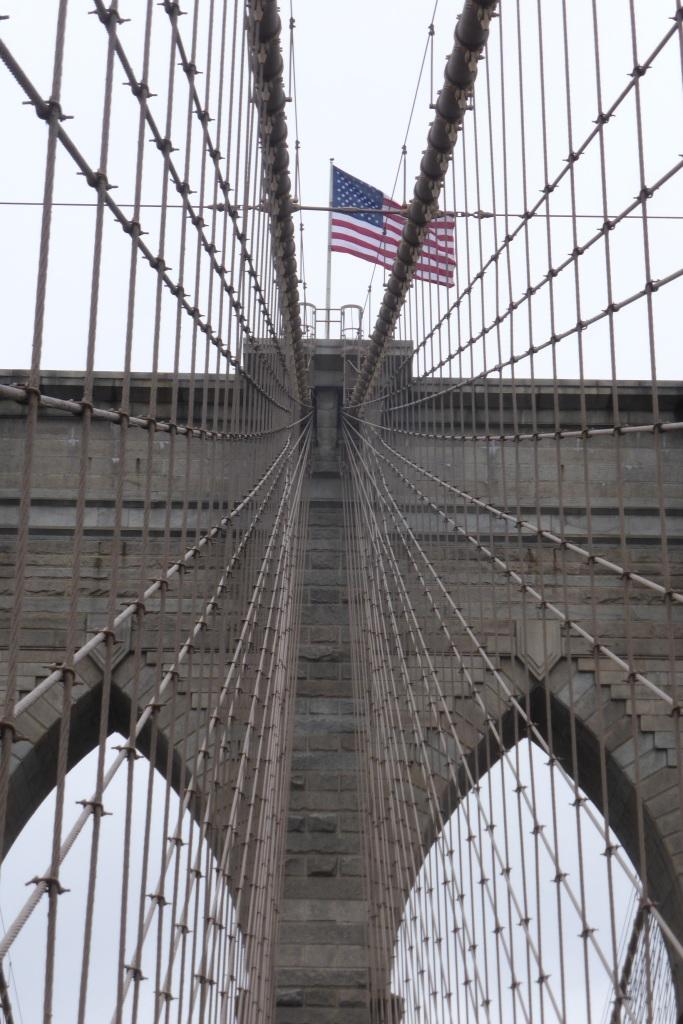 Brooklynbridge