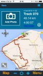 fiets zeeland