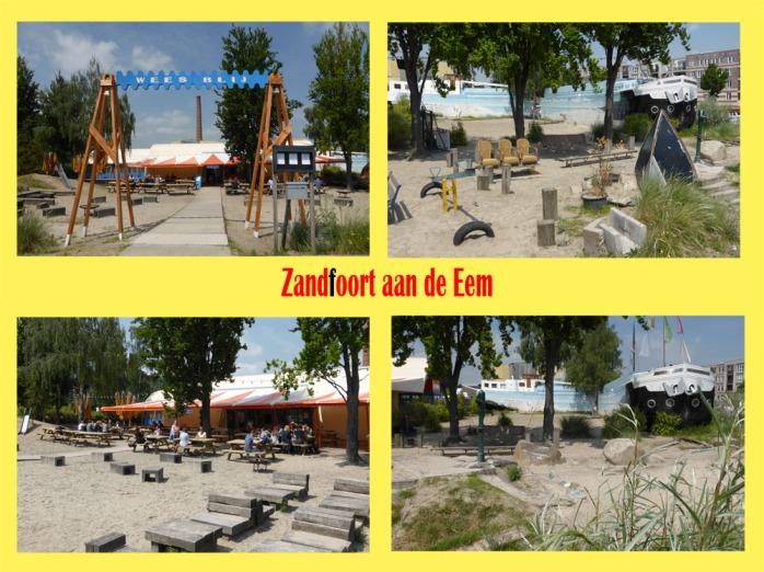 zandfoort