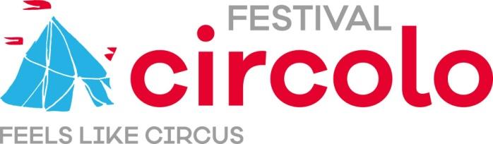 circolo_logo_festival_payoff