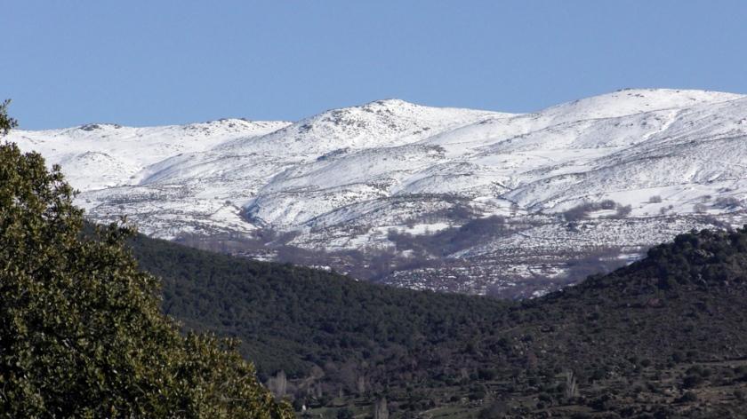 2 sneeuw