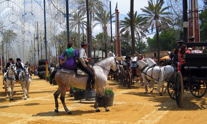 andalusie 042